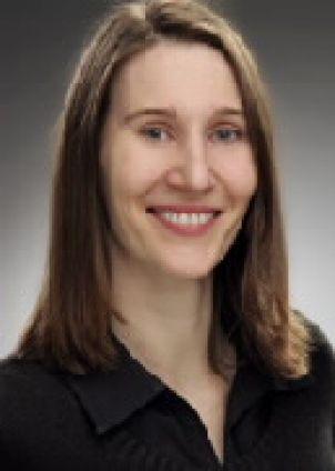 Photo of Dr. Katharina Nargar